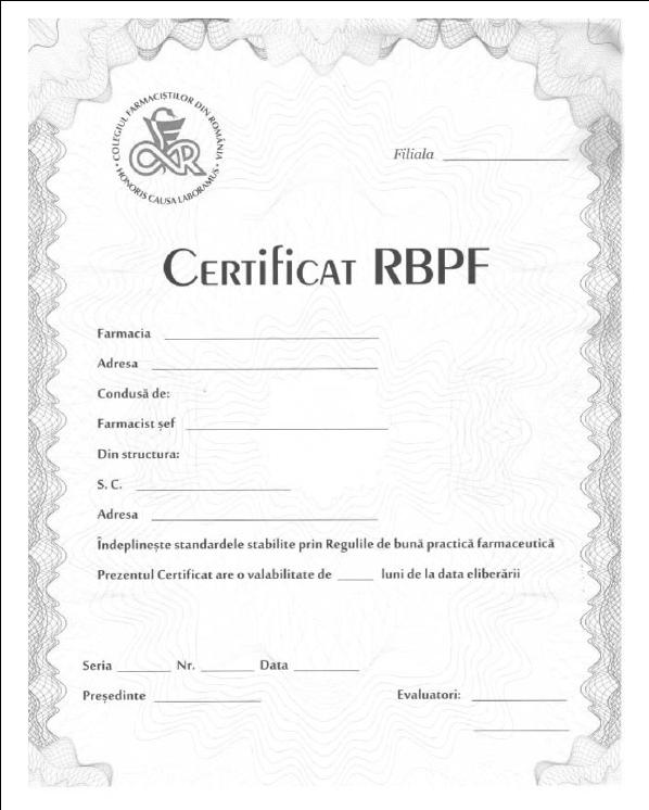 certificat_rbpf